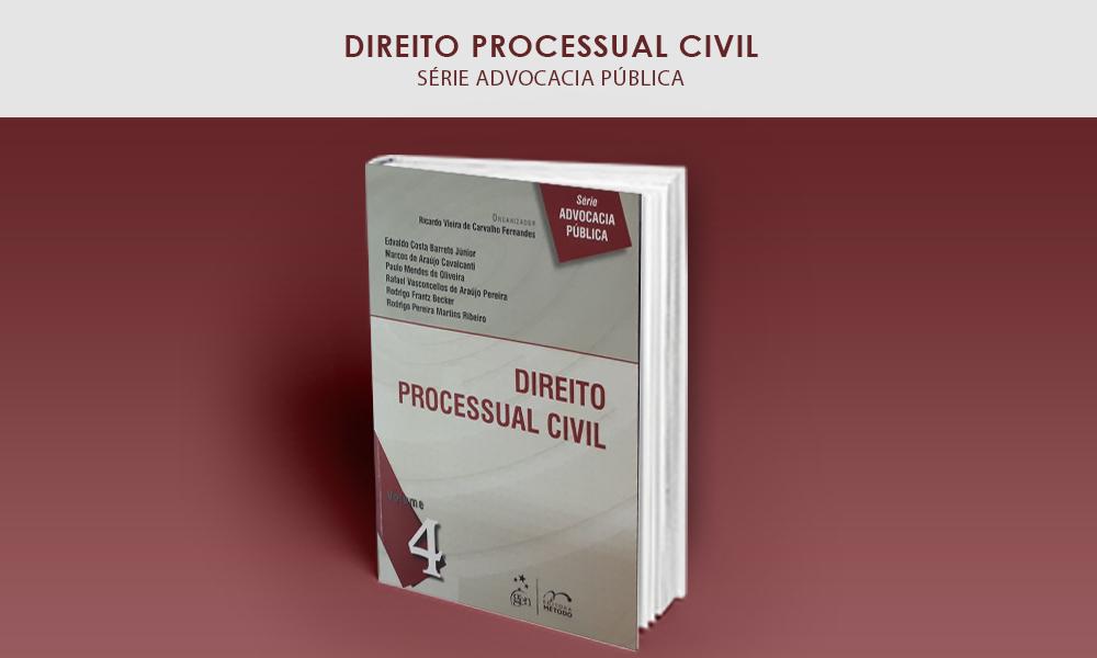 https://barretodolabella.com.br/wp-content/uploads/2018/05/direito-processual-civil.jpg