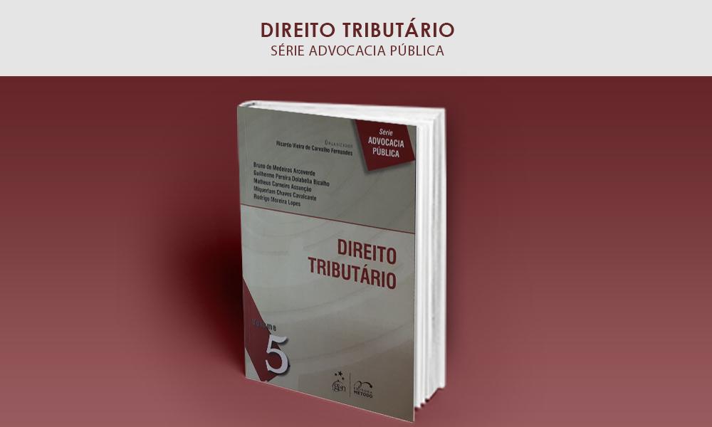 https://barretodolabella.com.br/wp-content/uploads/2018/05/direito-tributario.jpg
