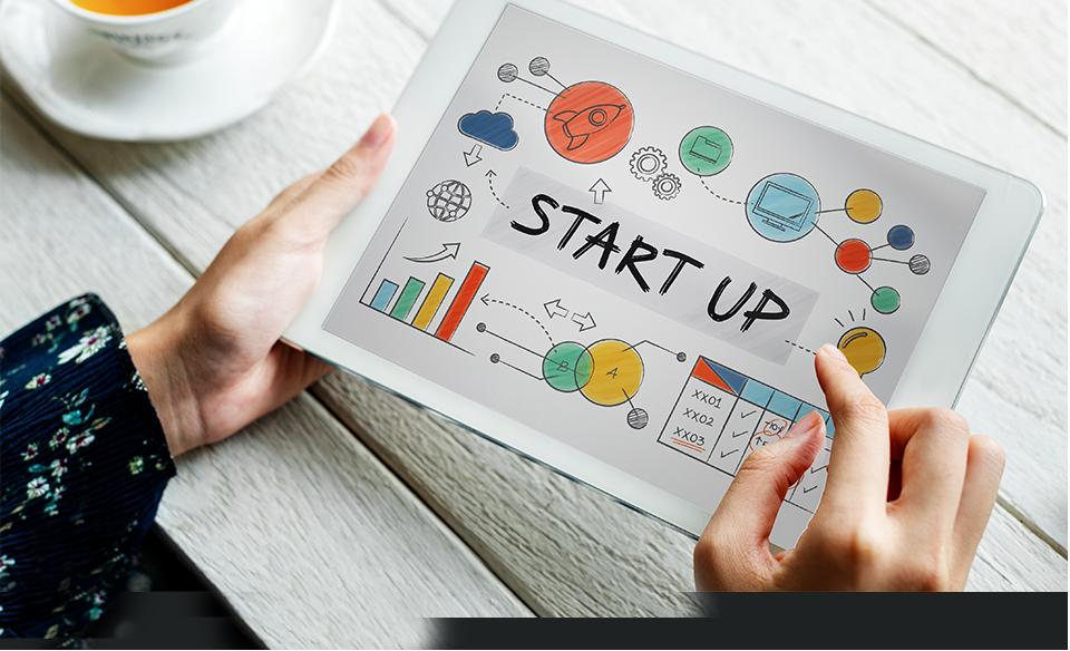 https://barretodolabella.com.br/wp-content/uploads/2019/09/startup-1.png