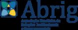 https://barretodolabella.com.br/wp-content/uploads/2019/11/cropped-ABRIG-logo-e1572873427847.png