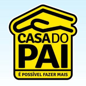 https://barretodolabella.com.br/wp-content/uploads/2019/12/casa-do-pai-300x300.jpg