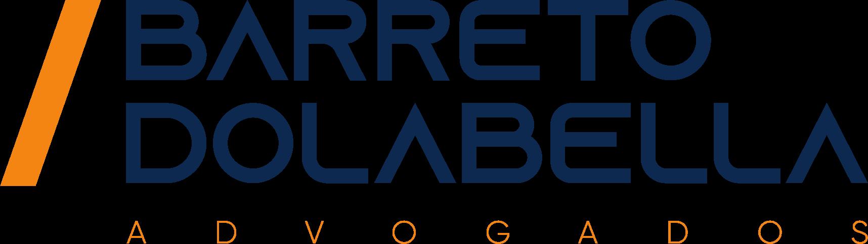 https://barretodolabella.com.br/wp-content/uploads/2021/01/logotipo.png