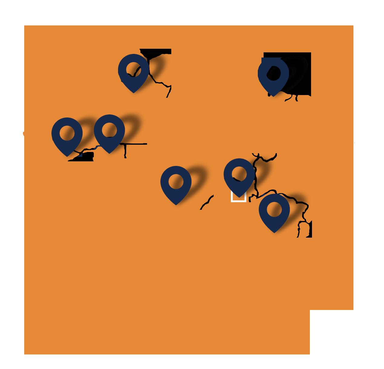 https://barretodolabella.com.br/wp-content/uploads/2021/04/barreto-unidades.png