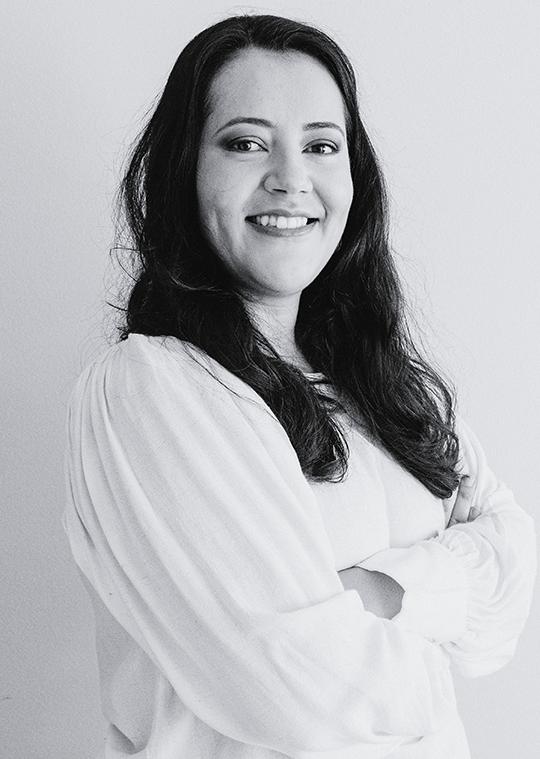 https://barretodolabella.com.br/wp-content/uploads/2021/05/maria-fernanda.png