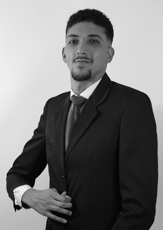 https://barretodolabella.com.br/wp-content/uploads/2021/05/samuel.png