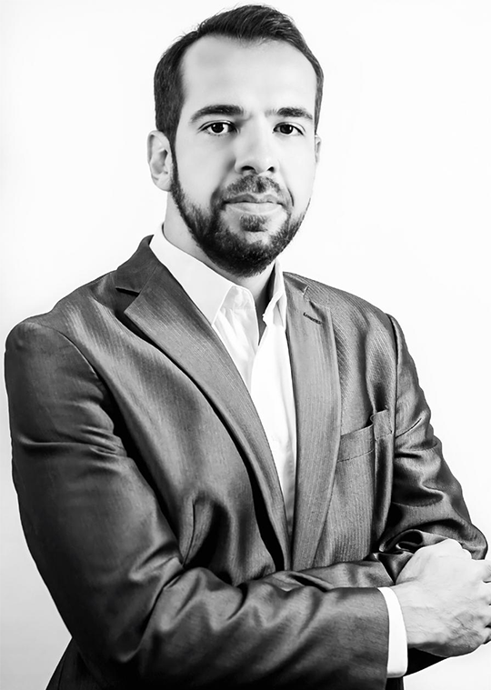 https://barretodolabella.com.br/wp-content/uploads/2021/06/leonardo.png